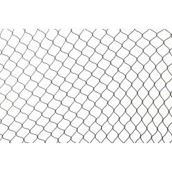 Aviary net mesh 22 mm