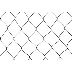 Bird Netting Mesh 60 mm