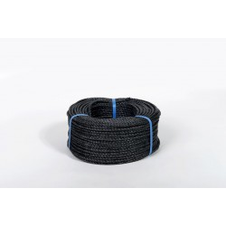 support rope 4 mm