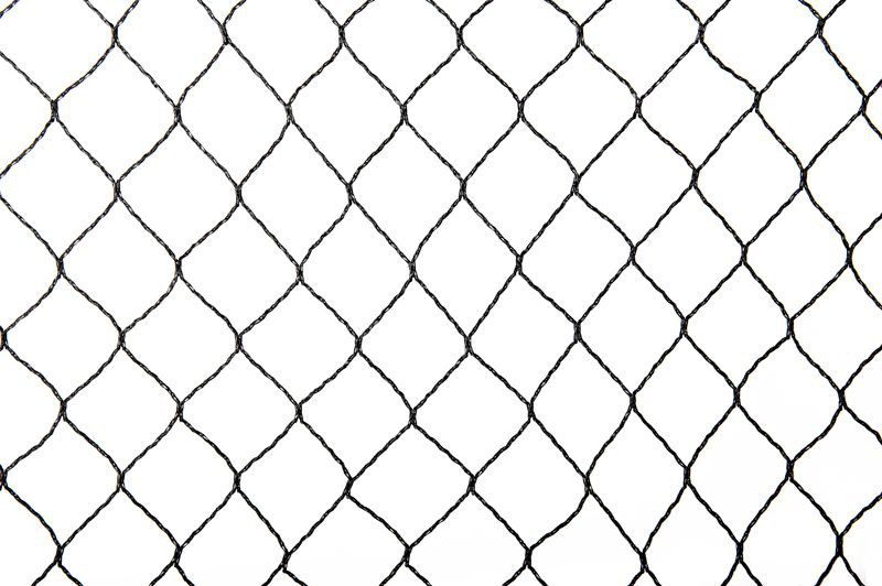 Bird Netting Mesh 35 mm