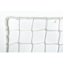 Safety net 100 mm