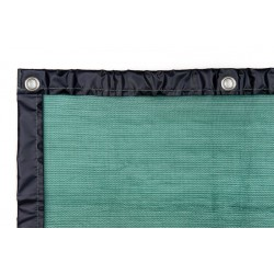 Swimming Pool Net 6m x 11m
