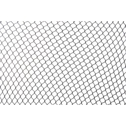 Aviary net mesh 14 mm