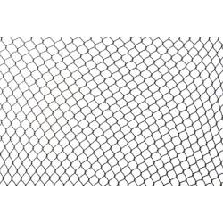 Bird Netting Mesh 14 mm