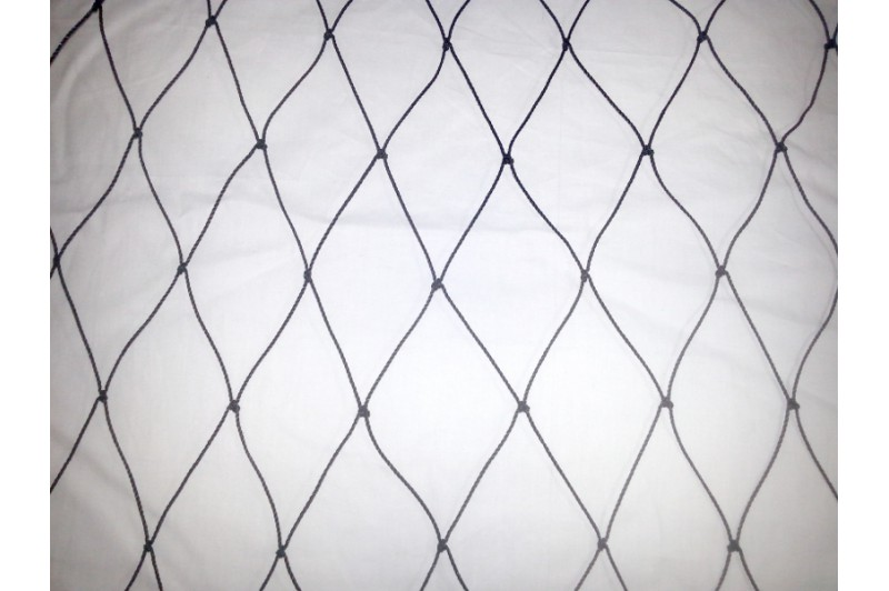 Bird Netting Mesh 60 mm discount