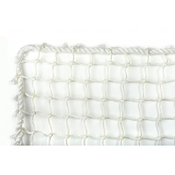 Safety net mesh 50mm
