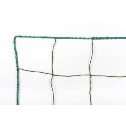 sport fencing net