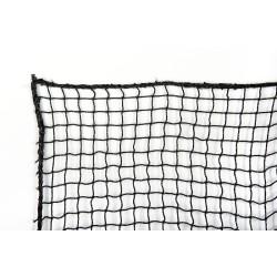 Tipper net