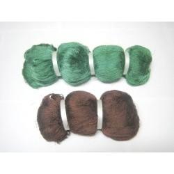 polyamid netting